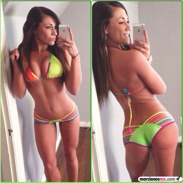 Mujeres Fitness 4 (81)