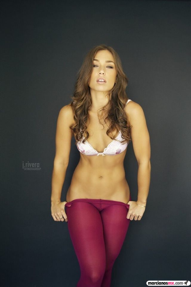 Mujeres Fitness 4 (78)