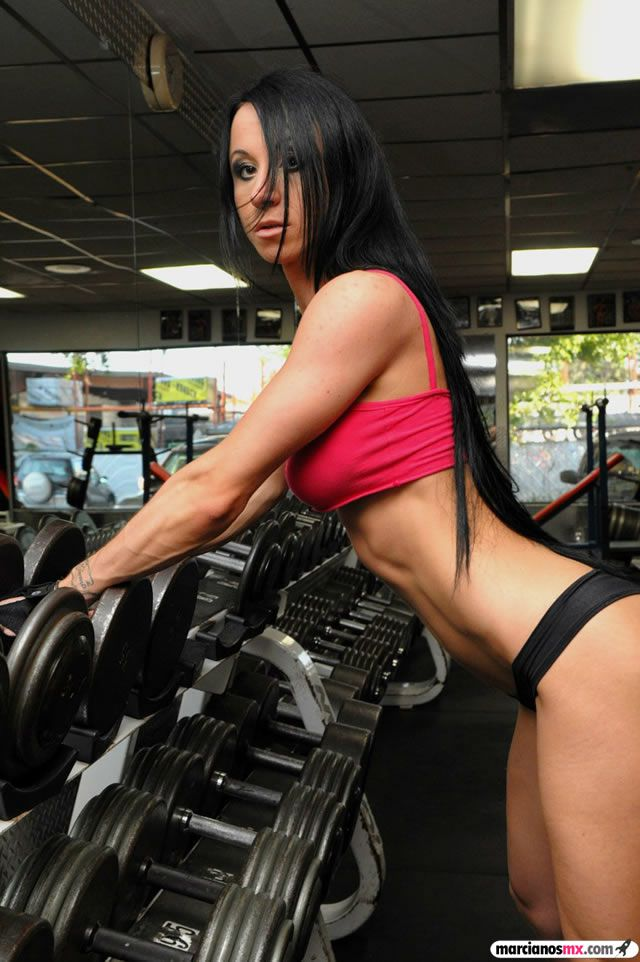 Mujeres Fitness 4 (76)