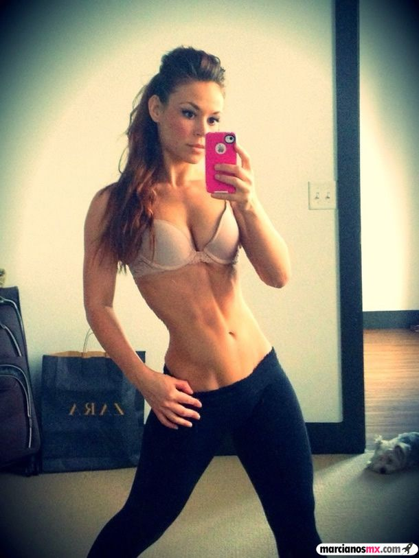 Mujeres Fitness 4 (75)