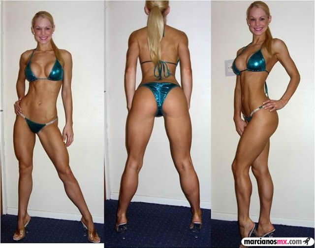 Mujeres Fitness 4 (74)