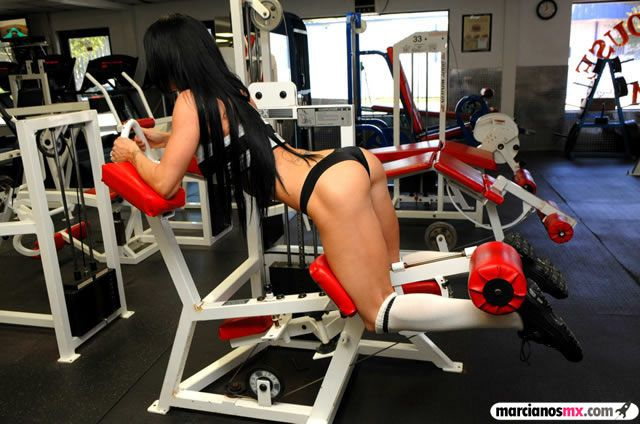 Mujeres Fitness 4 (72)