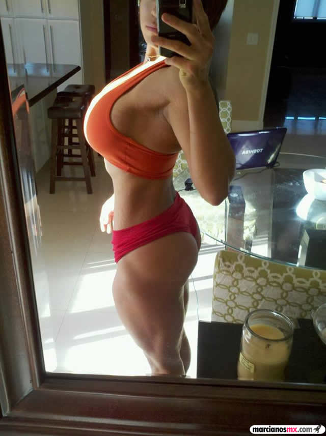 Mujeres Fitness 4 (28)