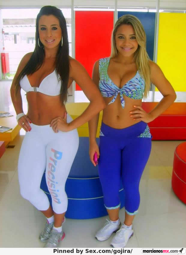 Mujeres Fitness 4 (8)