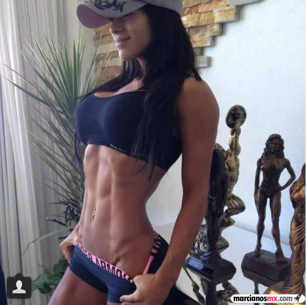 Mujeres Fitness 4 (7)