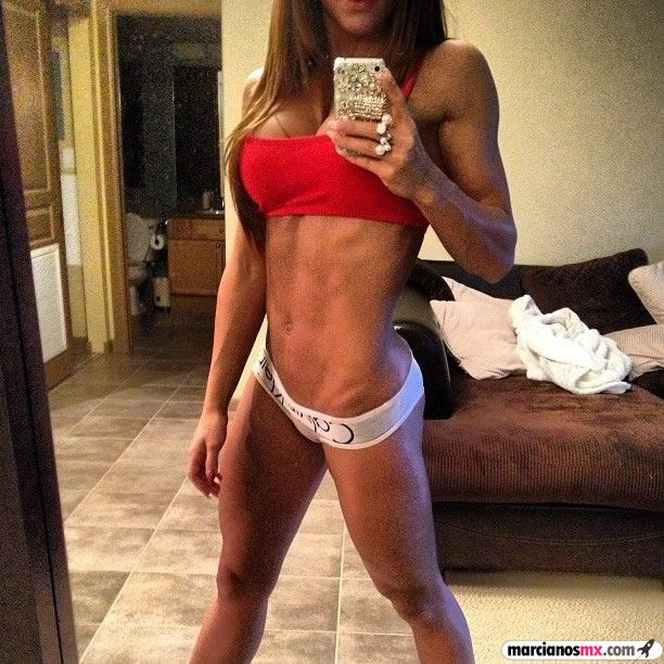 Mujeres Fitness 4 (66)