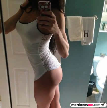 Mujeres Fitness 4 (4)