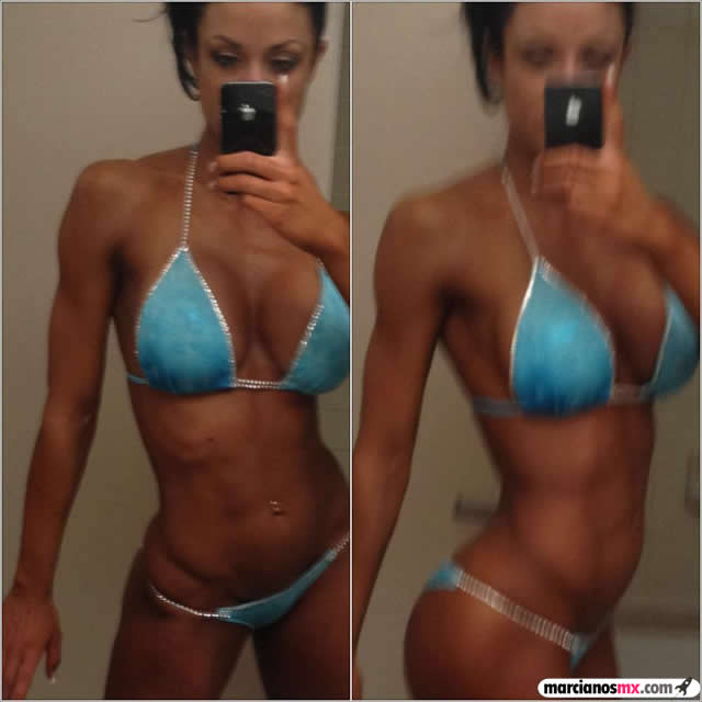 Mujeres Fitness 5 (58)