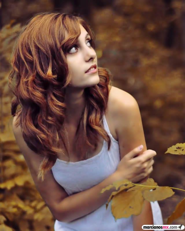 chica_viernes_071213 (119)