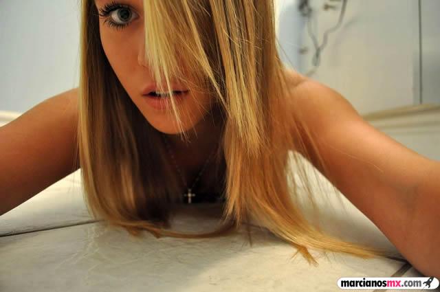 chica_viernes_071213 (127)
