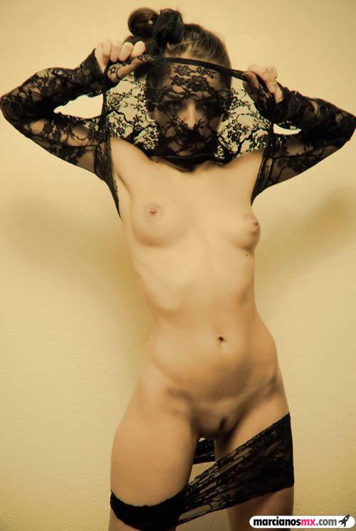 Chicas de Viernes #27 (21)