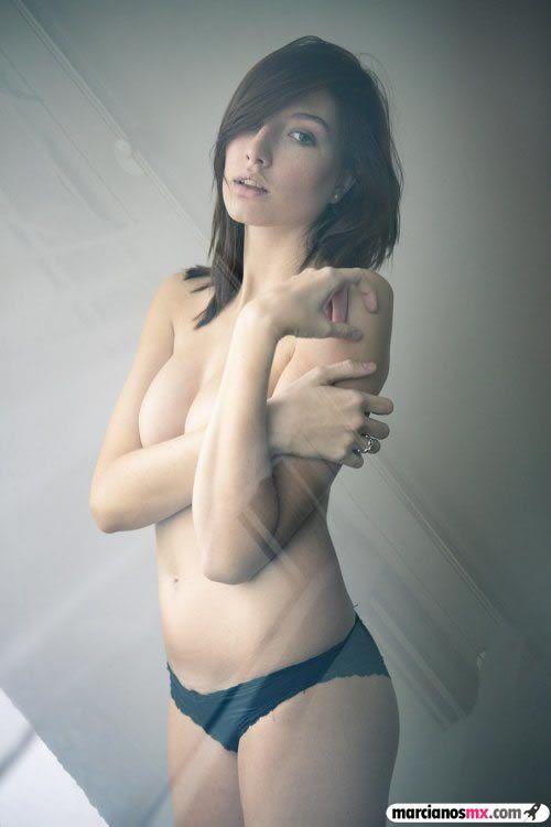 Chicas de Viernes #27 (45)