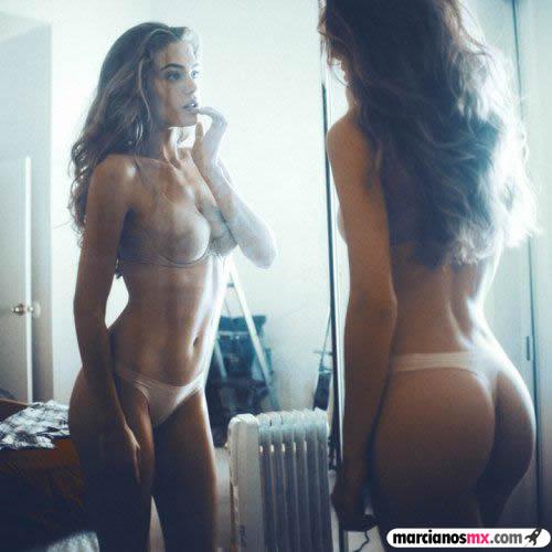 Chicas de Viernes #27 (60)