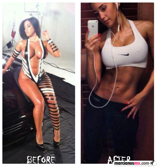 Mujeres Fitness 3 (75)
