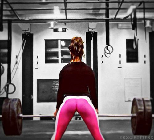 Mujeres Fitness 3 (8)
