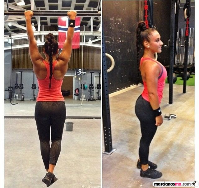 Mujeres Fitness 3 (7)
