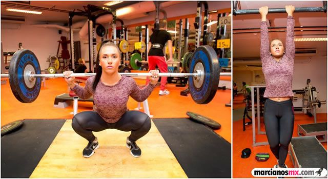Mujeres Fitness 3 (4)