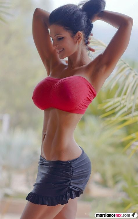 Mujeres Fitness 3 (95)