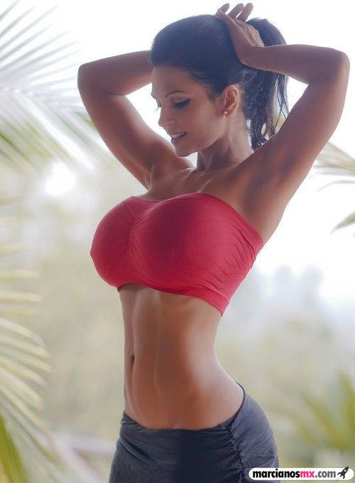 Mujeres Fitness 3 (93)