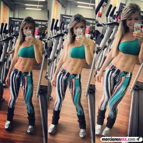 Mujeres Fitness 3 (91)