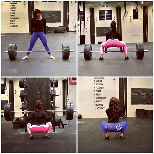 Mujeres Fitness 3 (17)