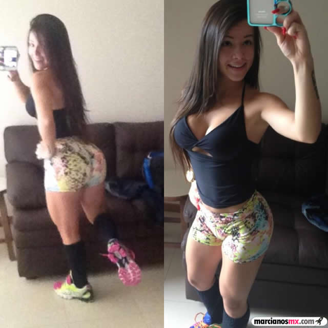 Mujeres Fitness 3 (79)