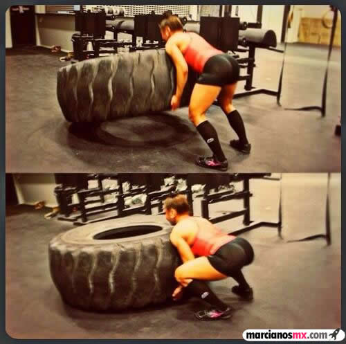 Mujeres Fitness 3 (78)