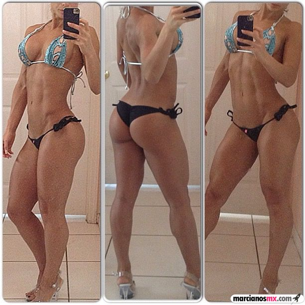 Mujeres Fitness 3 (41)