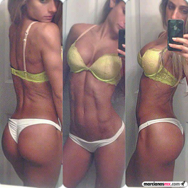 Mujeres Fitness 3 (76)