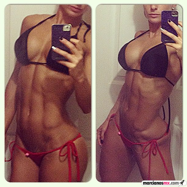 Mujeres Fitness 3 (38)