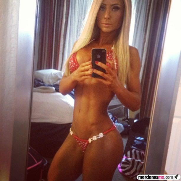 Mujeres Fitness 3 (37)