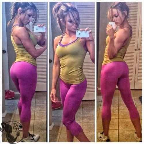Mujeres Fitness 3 (15)