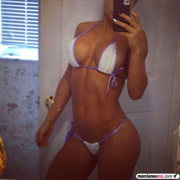 Mujeres Fitness 3 (27)