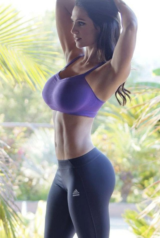 Mujeres Fitness 3 (14)