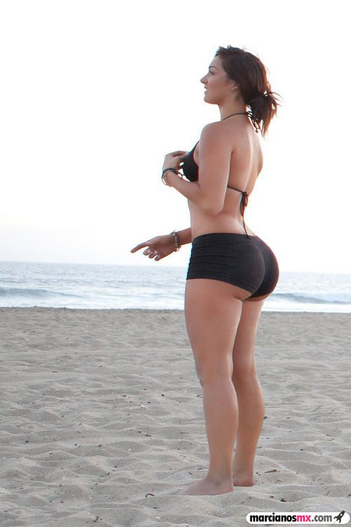 Mujeres Fitness 3 (13)