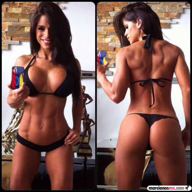 Mujeres Fitness 3 (63)