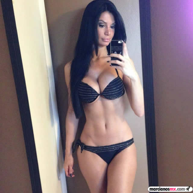 Mujeres Fitness 3 (58)