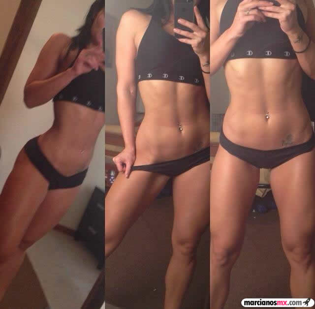Mujeres Fitness 3 (56)