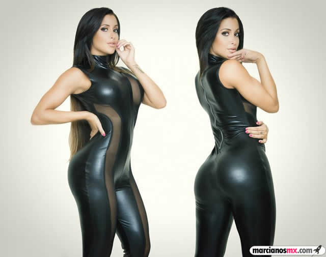 Mujeres Fitness 3 (55)
