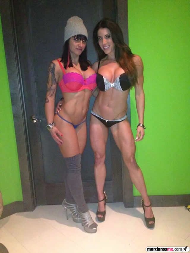 Mujeres Fitness 3 (54)