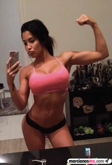 Mujeres Fitness 3 (52)