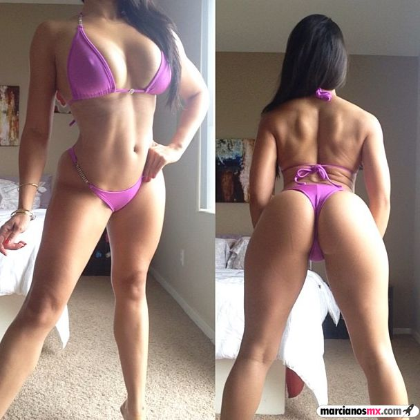 Mujeres Fitness 5 (42)