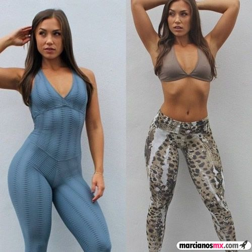Mujeres Fitness 5 (44)