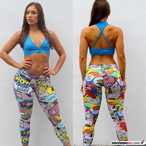 Mujeres Fitness 5 (45)