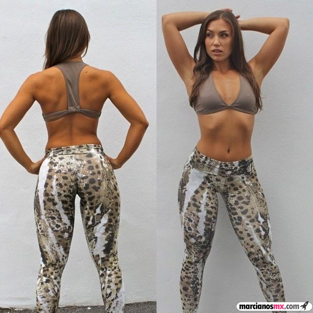 Mujeres Fitness 5 (46)