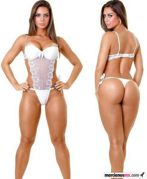 Mujeres Fitness 5 (47)