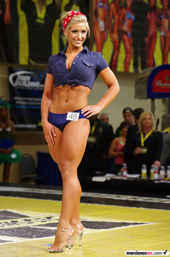 Mujeres Fitness 5 (52)