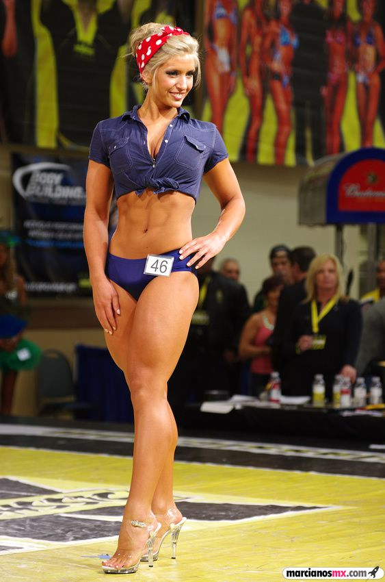 Mujeres Fitness 5 (53)