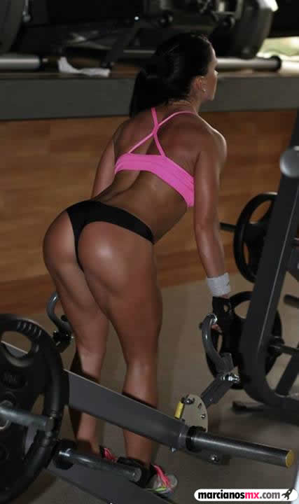 Mujeres Fitness 5 (59)