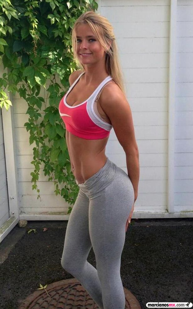 Mujeres Fitness 5 (61)